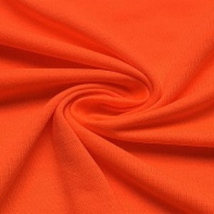 ANTIBACTERIAL SINGLE JERSEY FABRIC 02